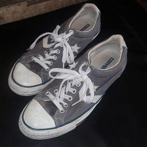 Converse Men's Shoes - 9